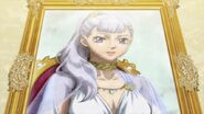 Black Clover Episode 127 0700