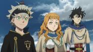 Black Clover Episode 76 0273