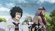 Black Clover Episode 89 0538