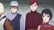 Boruto Naruto Next Generations Episode 24 1042
