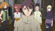Boruto Naruto Next Generations Episode 67 0642