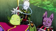 Dragon Ball Super Episode 113 0218