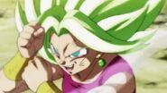 Dragon Ball Super Episode 116 0182