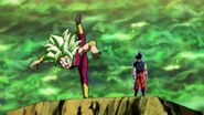 Dragon Ball Super Episode 116 0423