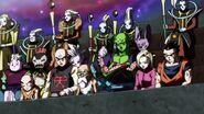 Dragon Ball Super Episode 127 0910