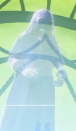Emperor Palpatine(Darth Sidious)