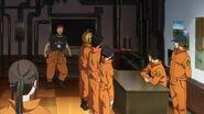 Fire Force Season 2 Episode 11 0169