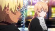 Food Wars! Shokugeki no Soma Season 3 Episode 15 0767