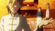 Food Wars Shokugeki no Soma Season 3 Episode 3 0227