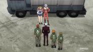 Gundam-2nd-season-episode-1300691 40076960602 o
