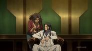 GundamS2E2 (29)