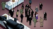 Justice-league-s02e07---maid-of-honor-1-0045 27955931857 o