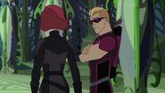 Marvels.avengers-black.panthers.quest.s05e19 0683