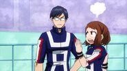 My Hero Academia 2nd Season Episode 5 0980