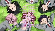 My Hero Academia 2nd Season Episode 5 1029