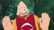 My Hero Academia Season 2 Episode 23 0421
