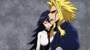 My Hero Academia Season 3 Episode 14 0442