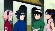 Naruto-shippden-episode-435dub-1138 42239459732 o