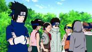 Naruto-shippden-episode-dub-439-0961 42286478932 o