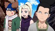 Naruto-shippden-episode-dub-441-1010 41531871975 o