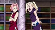 Naruto-shippuden-episode-40621069 26027056158 o