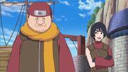 Naruto Shippuden Episode 242 0100