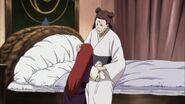 Naruto Shippuden Episode 247 0667