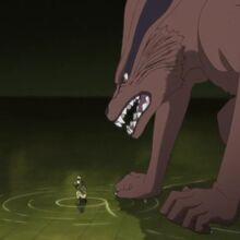 Naruto Shippuden Episode 477 0426.jpg