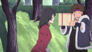 Naruto Shippuuden Episode 500 0812