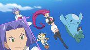 Pokémon Journeys The Series Episode 3 0825
