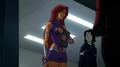 Teen Titans the Judas Contract (533)