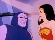 The-legendary-super-powers-show-s1e01b-the-bride-of-darkseid-part-two-0138 28556739097 o
