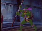 Turtlesfight4.jpg
