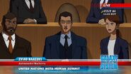 Young.justice.s03e02 0146