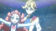 Yu-gi-oh-arc-v-episode-52-0116 40914051910 o
