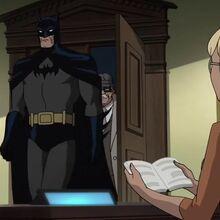 Batman killing joke re - 0.00.07-1.16.45 1687.jpg