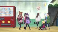 Boruto Naruto Next Generations - 07 0324