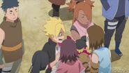 Boruto Naruto Next Generations 4 0063
