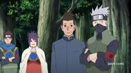 Boruto Naruto Next Generations Episode 37 1046