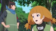 Boruto Naruto Next Generations Episode 68 0465