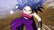 Dragon Ball Super Episode 101 (124)