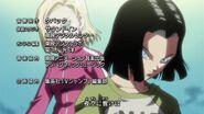 Dragon Ball Super Episode 102 1132