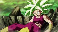 Dragon Ball Super Episode 116 0682