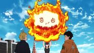 Fire Force Episode 2 0487