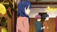 Food Wars! Shokugeki no Soma Season 3 Episode 13 0456