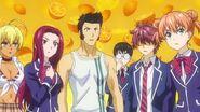 Food Wars Shokugeki no Soma Season 4 Episode 6 0177