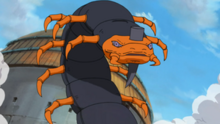 Giant Centipede.png