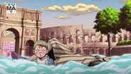 JoJos Bizarre Adventure Golden Wind Episode 37 0378