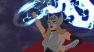 Marvels-avengers-assemble-season-4-episode-24-1048 41798660235 o