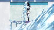 My Hero Academia 2nd Season Episode 07.720p 0996